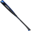 2021 AXE Elite Hybrid -3 BBCOR Baseball Bat: L130J