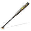 2018 AXE Avenge -3 BBCOR Baseball Bat: L140F DEMO