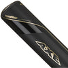 2021 AXE Avenge -3 BBCOR Baseball Bat: L140H