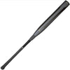 2020 AXE Avenge Power Gap USA Slowpitch Softball Bat: L155H