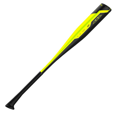 "2019 AXE Origin -10 (2 3/4"") USSSA Baseball Bat: L161G"