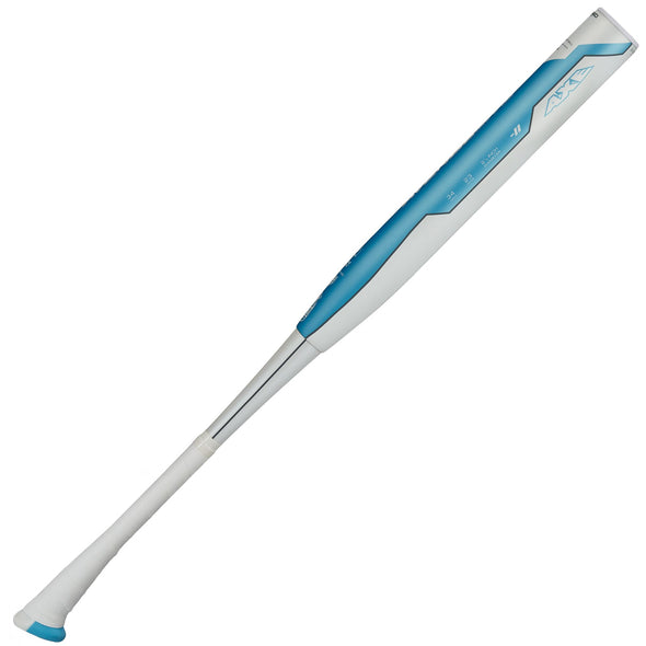 2019 AXE Avenge Lite -11 Fastpitch Softball Bat: L169G