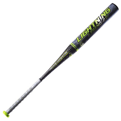 2017 Dudley Lightning Legend 2.0 Balanced Senior Slowpitch Softball Bat: LLBSP2