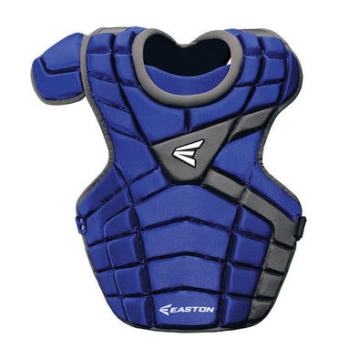Easton M10 Series Catcher's Chest Protector: A165333 / A165334 / A165335
