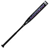 2019 Miken Freak Hybrid Maxload NSA / USSSA Slowpitch Softball Bat: M12ALY