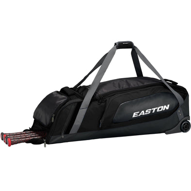 Easton Matrix Wheeled Catcher's Bag: A159054