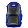 Marucci F5 Bat Pack Backpack: MBF5BP2