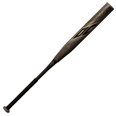 2019 Miken Denny Crine DC-41 Supermax ASA Slowpitch Softball Bat: MDC18A