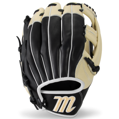 "Marucci Ascension 11.5"" Baseball Glove: MFGAS115Y"