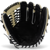 "Marucci Ascension 11.75"" Baseball Glove: MFGAS1175Y"