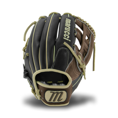 "Marucci Honor the Game 11.75"" Baseball Glove: MFGHG1175H"
