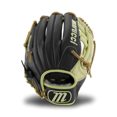 "Marucci RS225 11.25"" Baseball Glove: MFGRS1125SP"