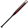 2021 Miken Michael Macenko Ultra Fusion Big Cat Endload Senior Slowpitch Softball Bat: MFN4SS