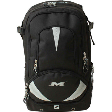 Miken Freak Backpack: MFRKBP
