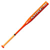 2020 Miken Super Freak Maxload NSA / USSSA Slowpitch Softball Bat: MHS12U
