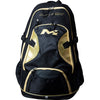 Miken Gold Limited Edition Backpack: MKBG18-BP-GLD