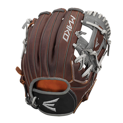 "Easton Mako Legacy 11.5"" Baseball Glove: MKLGCY1150DBG"