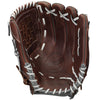 "Easton Mako Legacy 12"" Baseball Glove: MKLGCY1200DBG"