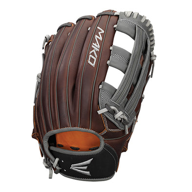 "Easton Mako Legacy 12.75"" Baseball Glove: MKLGCY1275DBG"