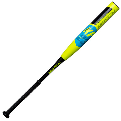 2020 Miken Freak 23 KP23 Maxload ASA Slowpitch Softball Bat: MKP20A