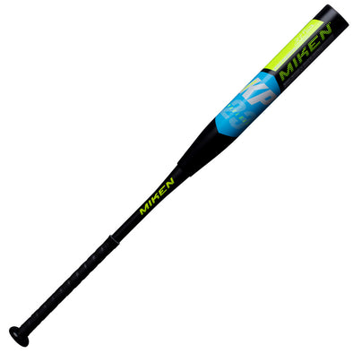 2020 Miken Freak 23 KP23 Maxload NSA / USSSA Slowpitch Softball Bat: MKP20U