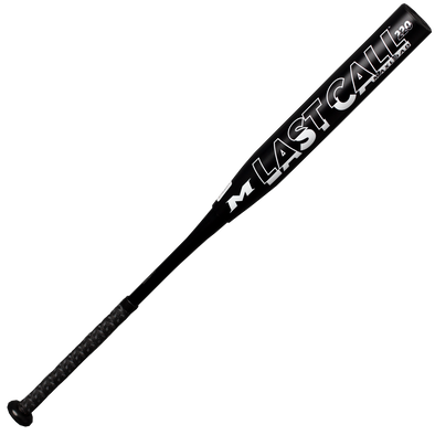 "2021 Miken Last Call 12"" Maxload NSA / USSSA Slowpitch Softball Bat: MLC12U"