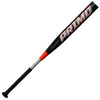 2020 Miken Freak Primo Balanced USA Slowpitch Softball Bat: MPMOBA