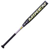 2020 Miken Freak Primo Balanced NSA / USSSA Slowpitch Softball Bat: MPMOBU
