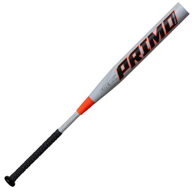 2020 Miken Freak Primo Maxload USA Slowpitch Softball Bat: MPMOMA