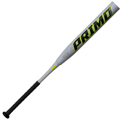 2020 Miken Freak Primo Maxload NSA / USSSA Slowpitch Softball Bat: MPMOMU