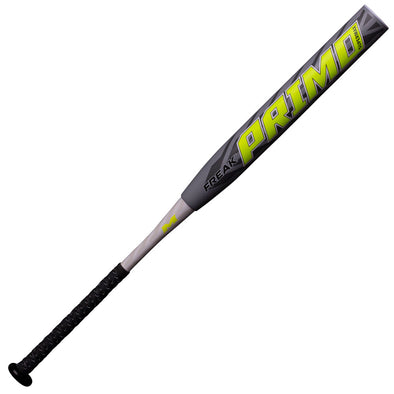 2020 Miken Freak Primo Supermax NSA / USSSA Slowpitch Softball Bat: MPMOSU