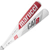 "DEMO 2019 Marucci CAT8 -10 (2 3/4"") USSSA Baseball Bat: MSBC810 DEMO"