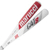 "DEMO 2019 Marucci CAT8 -5 (2 3/4"") USSSA Baseball Bat: MSBC85 DEMO"