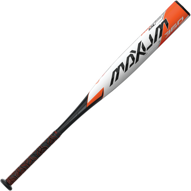 "2020 Easton Maxum 360 -5 (2 5/8"") USSSA Baseball Bat: SL20MX58"