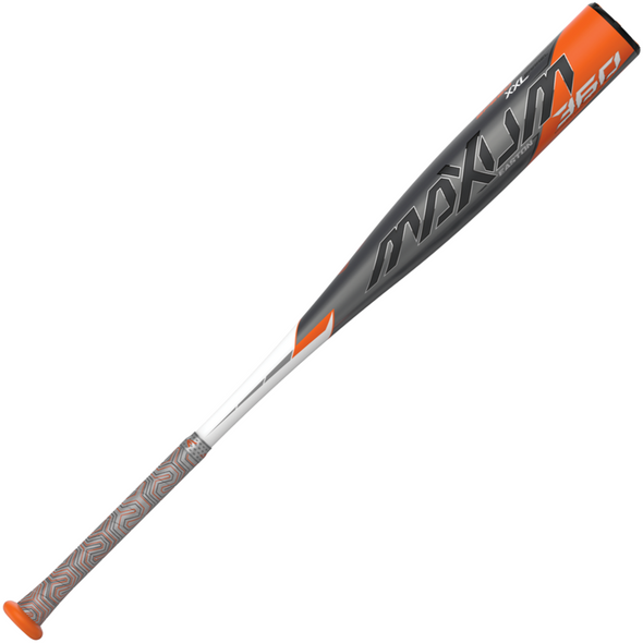 2020 Easton Maxum 360 -3 BBCOR Baseball Bat: BB20MX