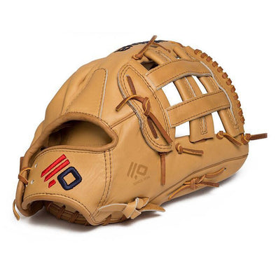 "Nokona Legend Pro 13"" Slowpitch Glove: L-1300"