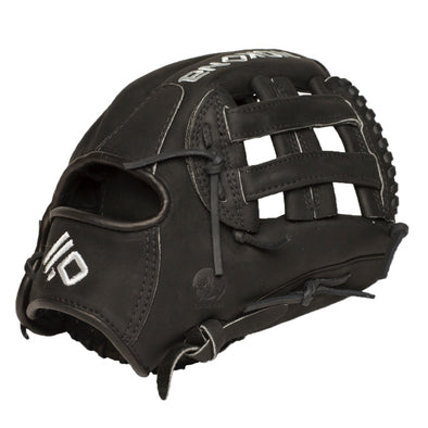 "Nokona SuperSoft 11.75"" Baseball Glove: XFT-1175-OX"