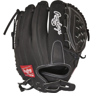 "Rawlings Heart of the Hide 12"" Fastpitch Glove: PRO120SB-3B"