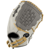 "Rawlings Heart of the Hide 12"" DSG Exclusive Fastpitch Glove: PRO120SB-3GWCDSG"