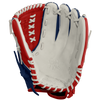 "Rawlings Heart of the Hide 12.5"" DSG Exclusive Fastpitch Glove: PRO125KR-18RWBDSG"