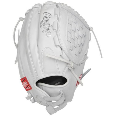 "Rawlings Heart of the Hide 12.5"" Fastpitch Glove: PRO125SB-3W"