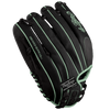 "Rawlings Heart of the Hide 12.5"" Midnight Mint DSG Exclusive Fastpitch Glove: PRO125SB-6MMDSG"
