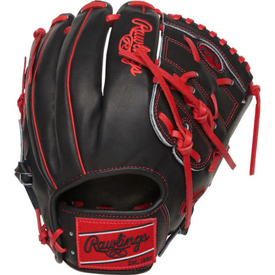 "Rawlings Heart of the Hide Color Sync 2.0 11.75"" Baseball Glove: PRO205-9CBS"