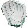 "Rawlings Heart of the Hide 12"" Fastpitch Glove: PRO716SB-18WM"