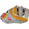 "Rawlings Heart of the Hide 12.75"" Anthony Rizzo GM Baseball First Base Mitt: PROAR44"
