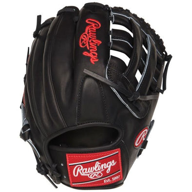 "Rawlings Heart of the Hide 11.5"" Corey Seager GM Baseball Glove: PROCS5"