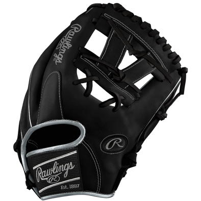 "Rawlings Heart of the Hide 11.5"" DSG Exclusive Baseball Glove: PROCS5-7BBDSG"