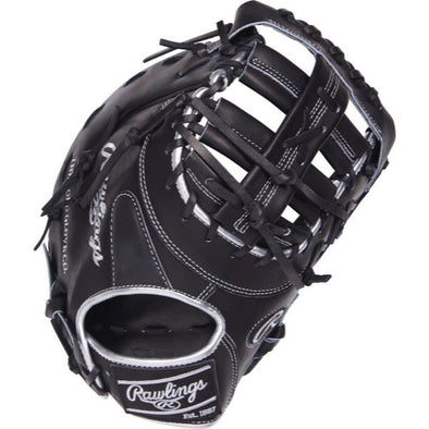 "Rawlings Heart of the Hide Color Sync 3.0 13"" Baseball First Base Mitt: PRODCTBP"