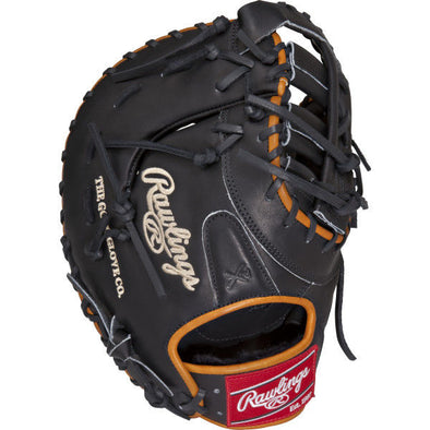 "Rawlings Heart of the Hide 13"" Paul Goldschmidt GM Baseball First Base Mitt: PRODCTJB"