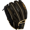 "Rawlings Heart of the Hide 11.75"" DSG Exclusive Baseball Glove: PROFL12-4BDSDSG"